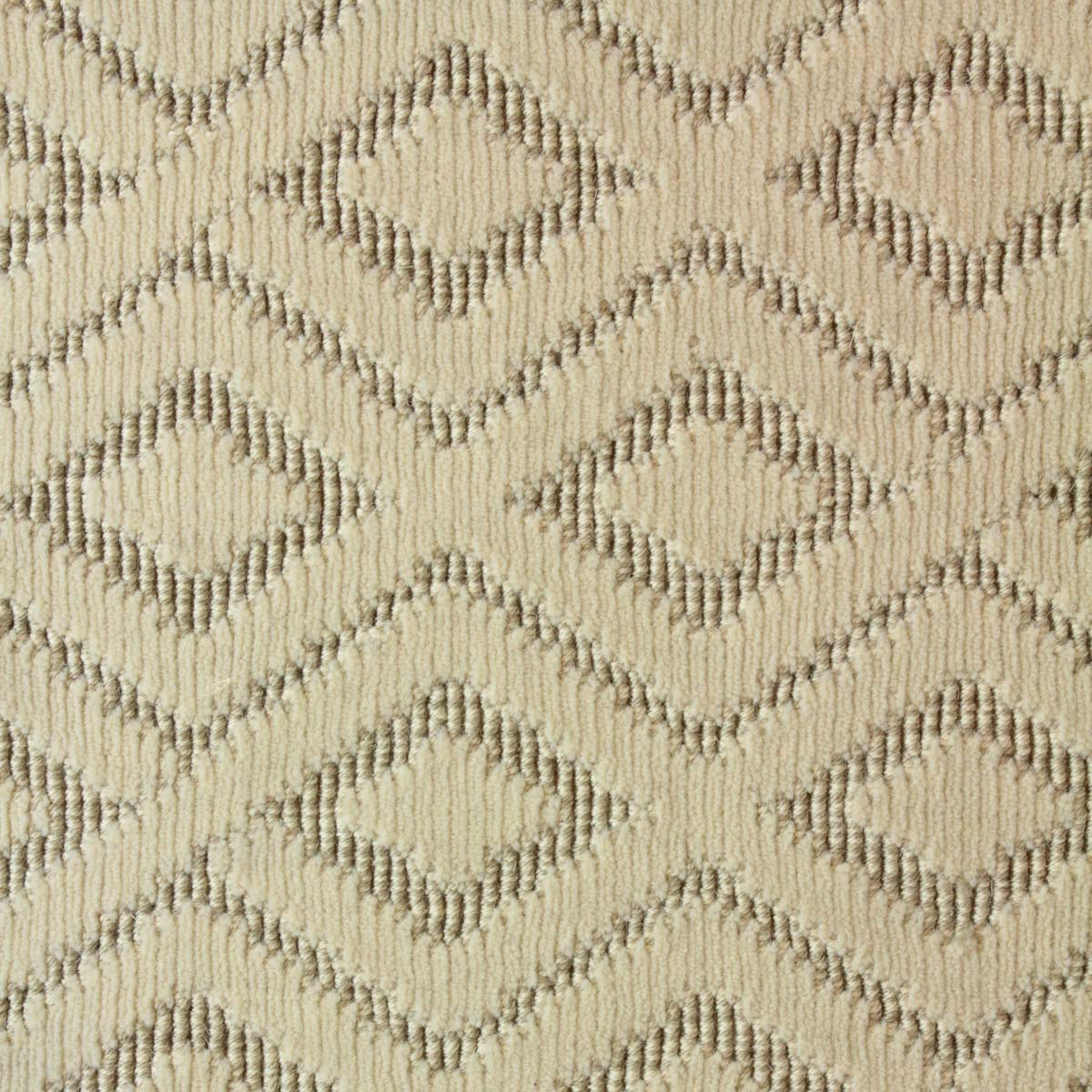 Anker Patterns Carpets Collection Tim Page Carpets