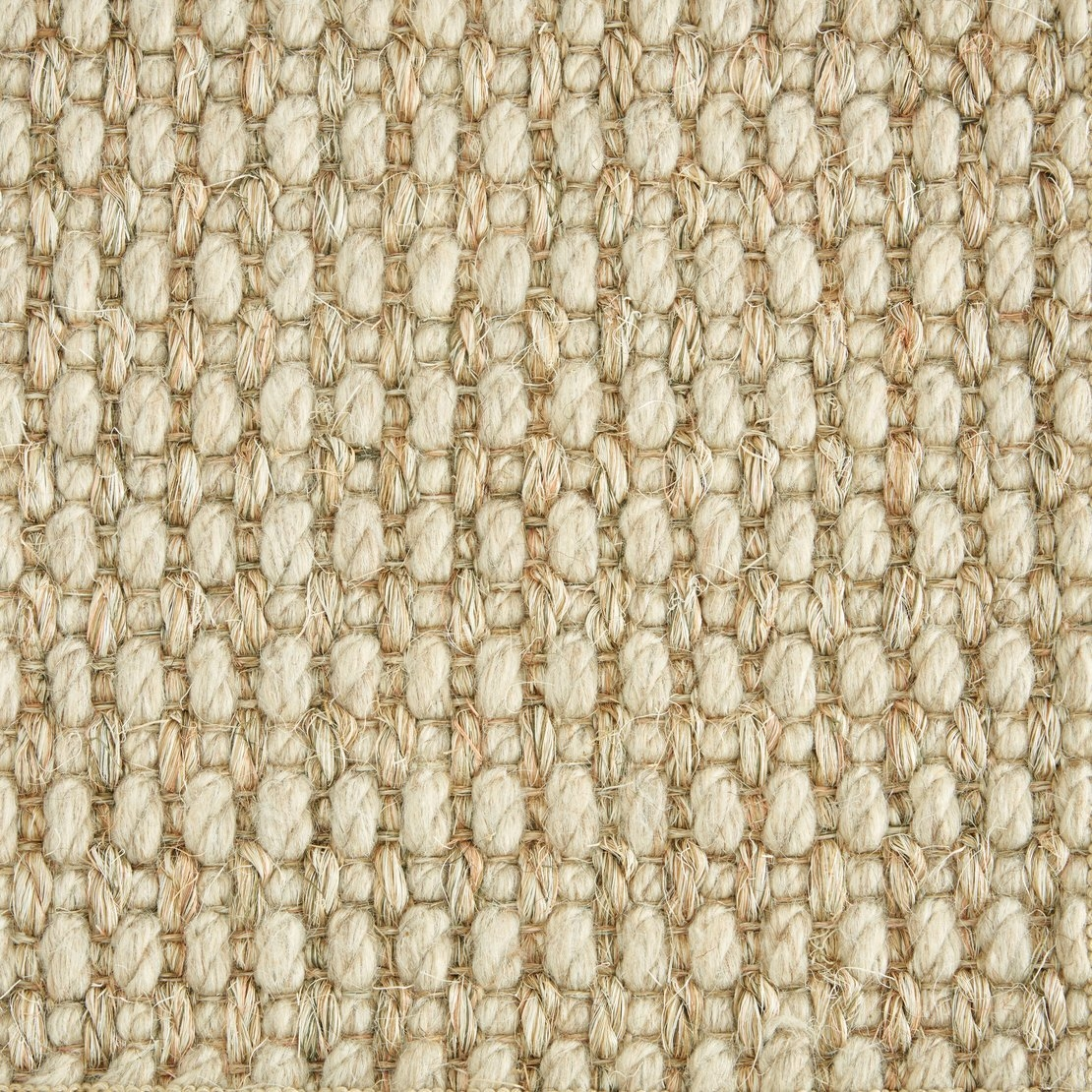 Bridgetown Others Carpets Collection Tim Page
