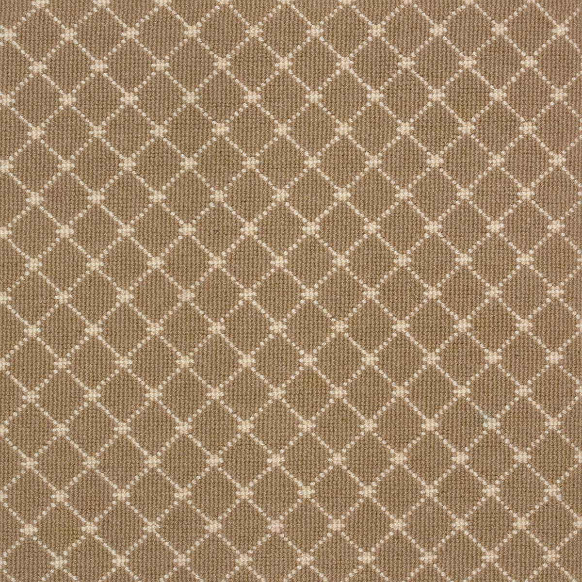 Canoe Loop Pile Carpets Collection Tim Page