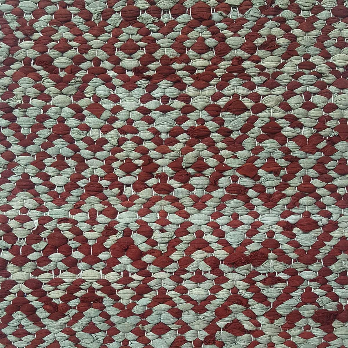 Shay Runners Carpets Collection Tim Page Carpets