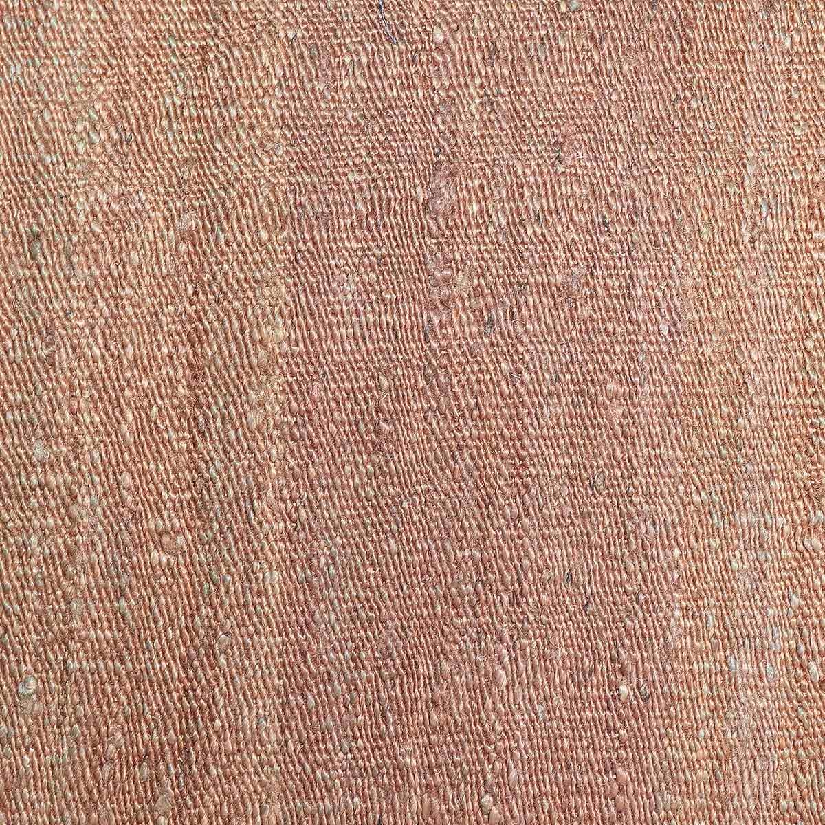 Claremont Plain Carpets Collection Tim Page