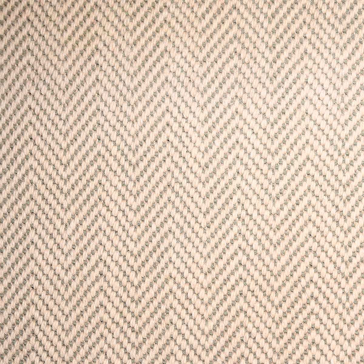 Tim Page Flooring: Connecticut