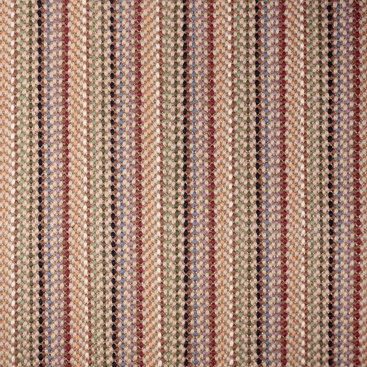 Tim Page Flooring: Connecticut Stripe