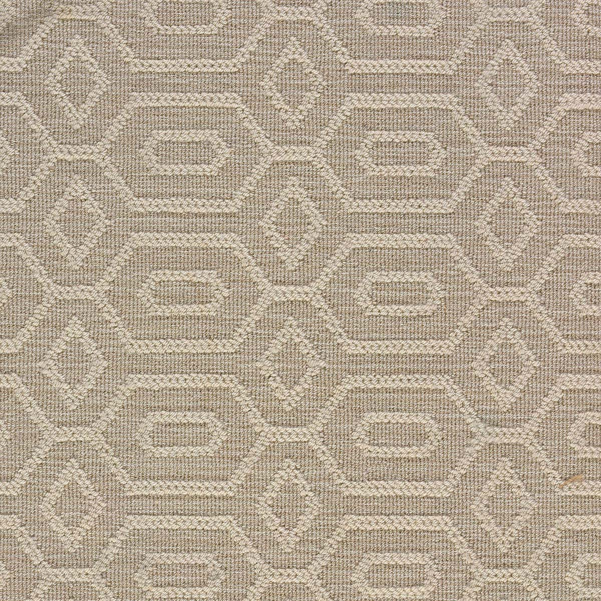 Corgi 2 Geometric Carpets Collection Tim Page