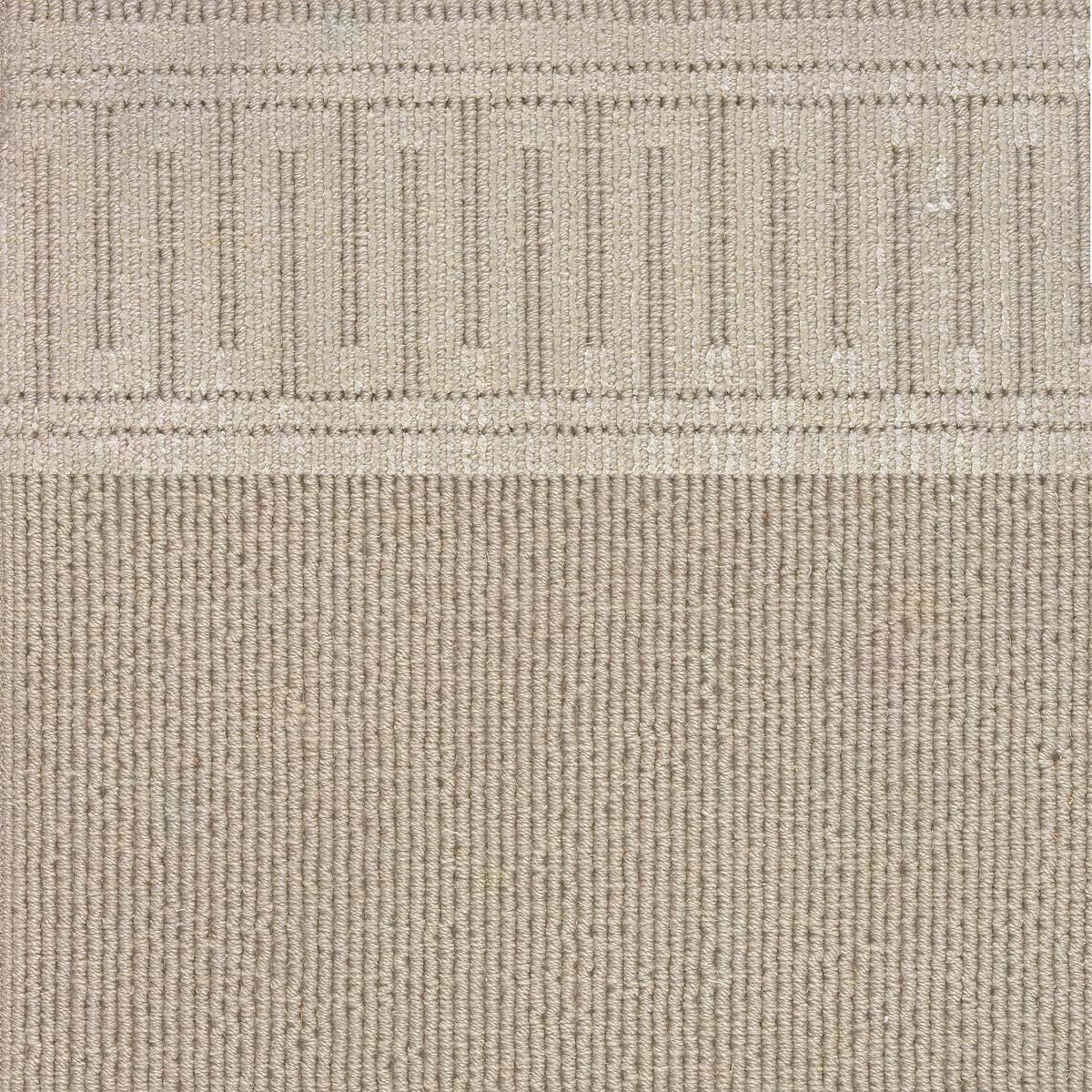 Tim Page Flooring: Cruyff Border