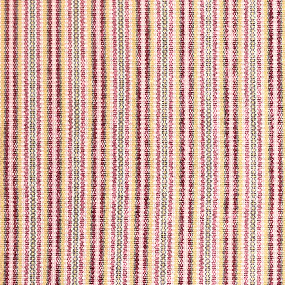 Felixstowe Patterns Carpets Collection Tim Page
