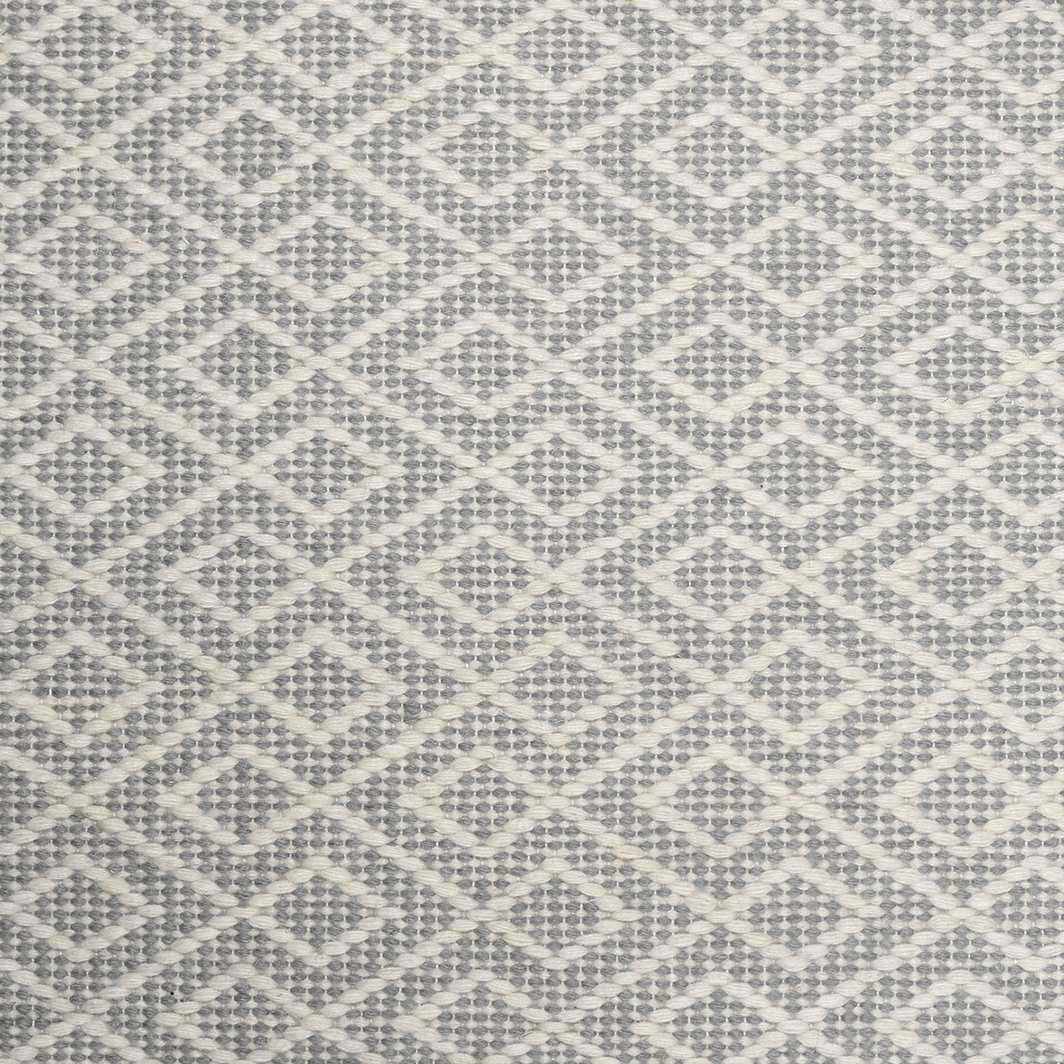 Kamet Geometric Carpets Collection Tim Page