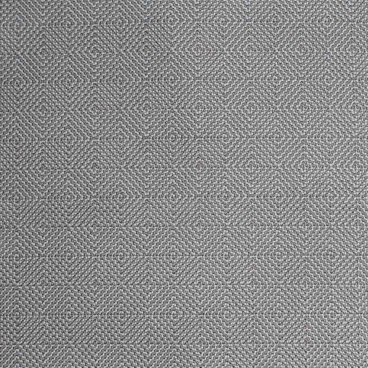 Ozlins Geometric Carpets Collection Tim Page
