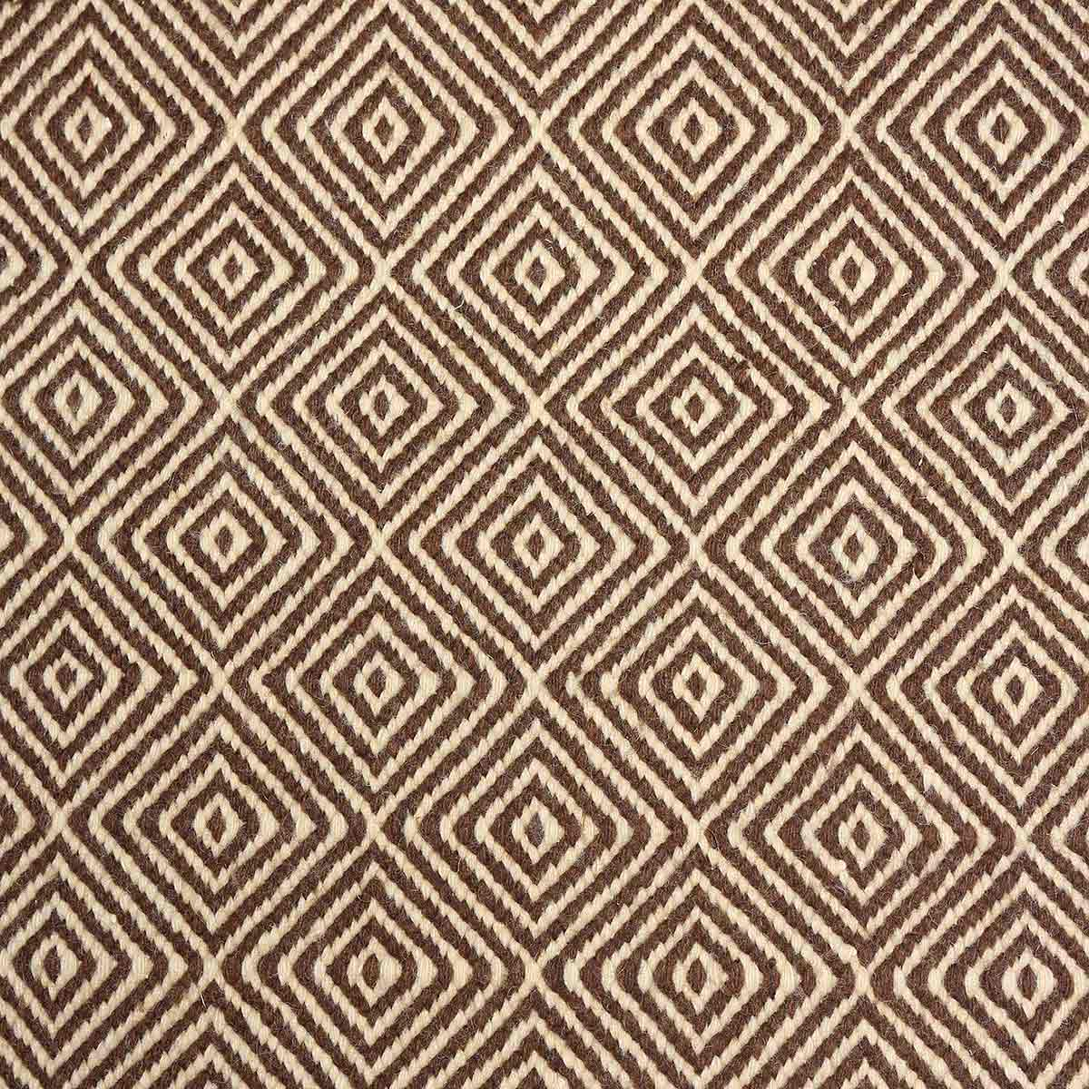 Geometric Carpet Designs Vidalondon
