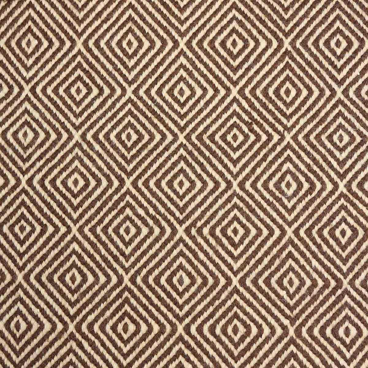 Pangborne  Wool  Carpets  Collection  Tim Page Carpets