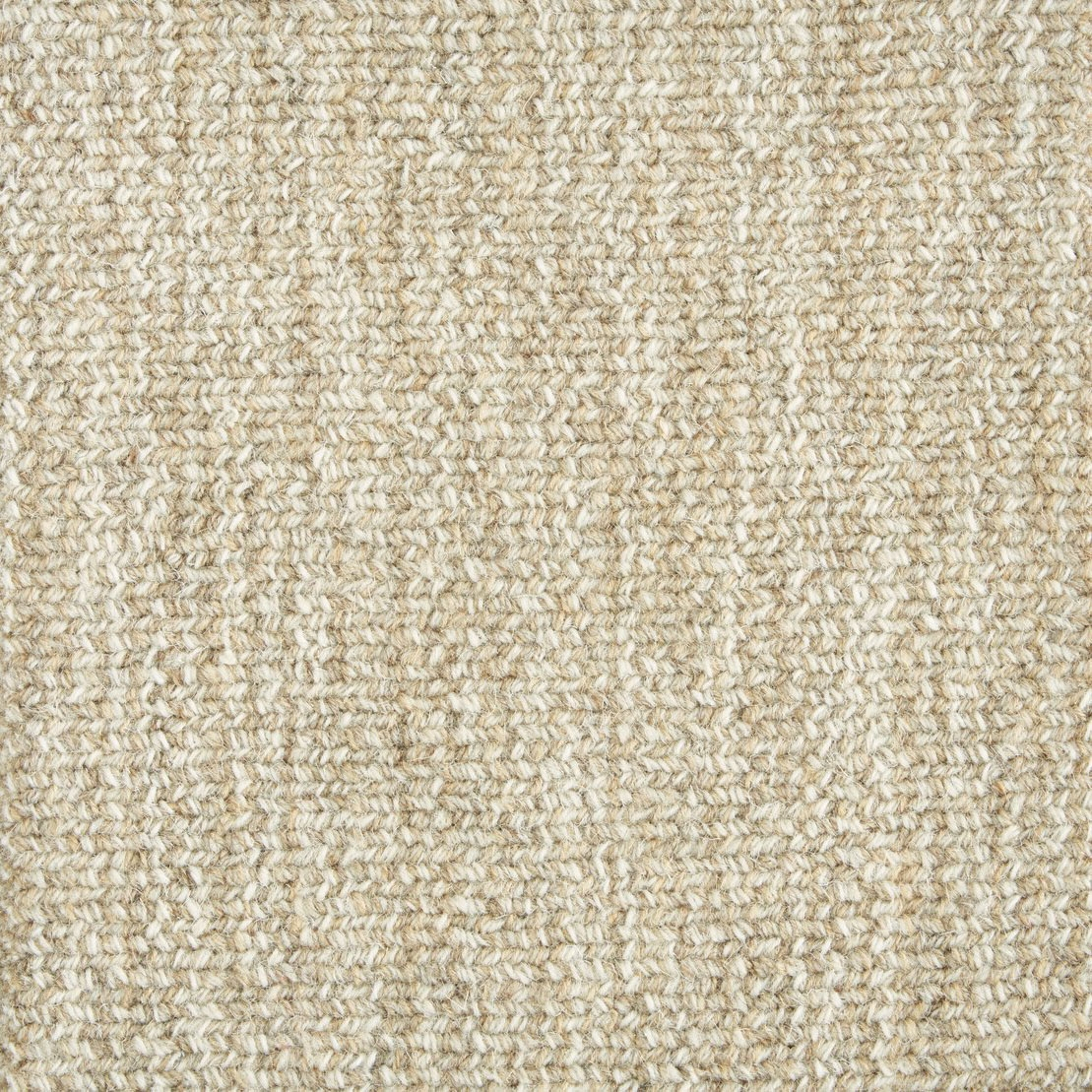 Perth Naturals Carpets Collection Tim Page Carpets
