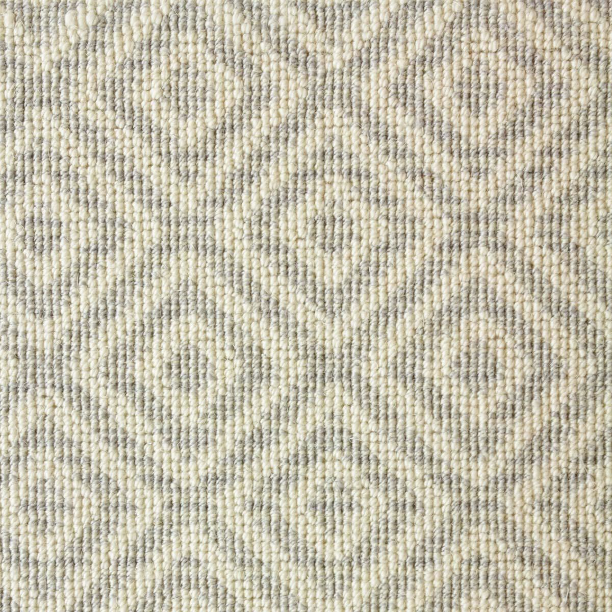 Quarendon Geometric Carpets Collection Tim Page