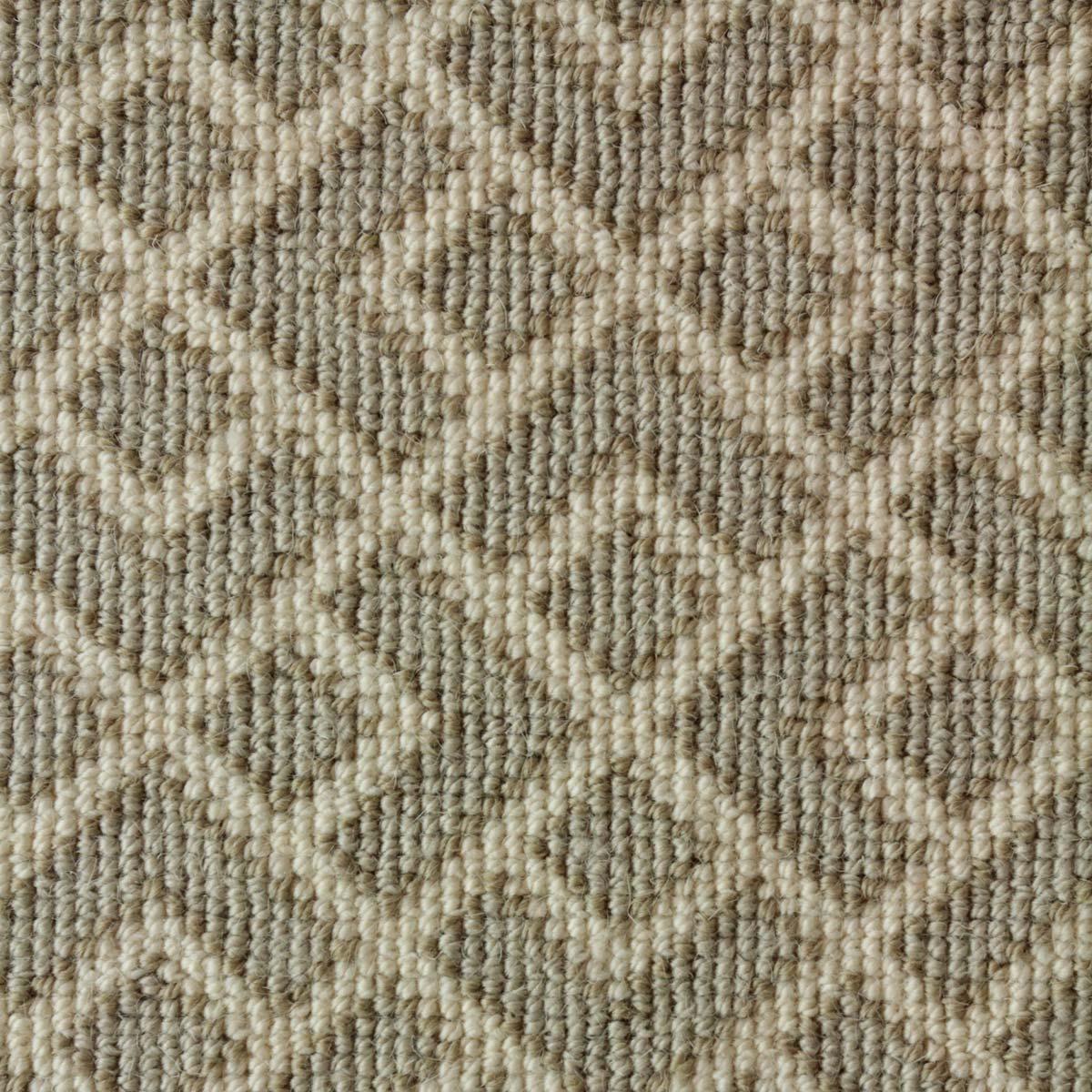 Toronado Geometric Carpets Collection Tim Page