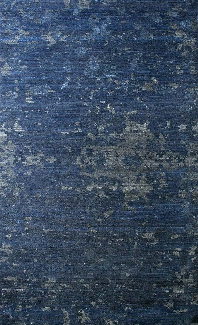 Venetial Damask Patterns Rugs Collection Tim Page