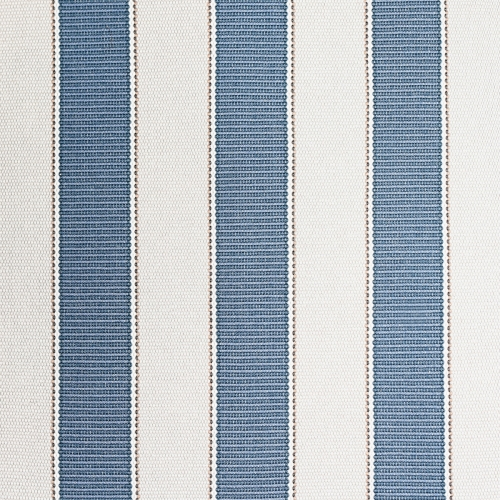 Tim Page Flooring: Tim Page Carpets