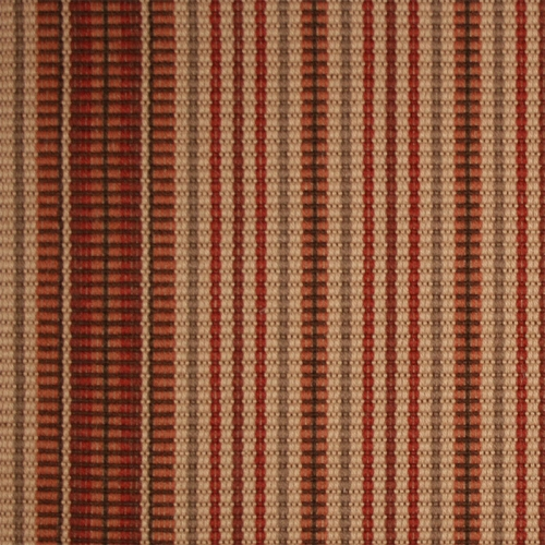 Runner Rugs Adelaide: Tim Page Carpets