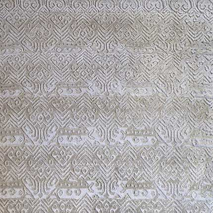 Rugs Collection Tim Page Carpets Carpet Suppliers