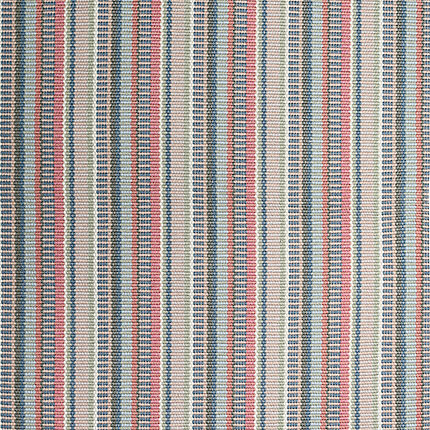 Stripes Stries Carpets Collection Tim Page Carpets