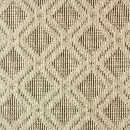 Cut Loop Carpet Vidalondon
