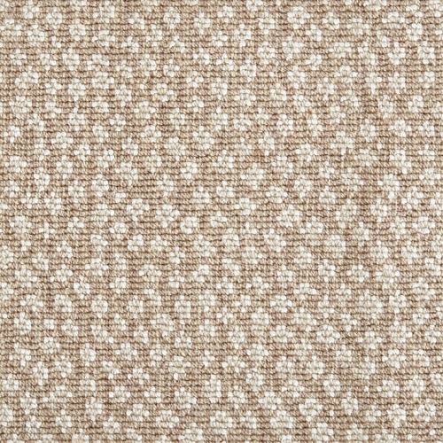 Patterns Carpets Collection Tim Page Carpets