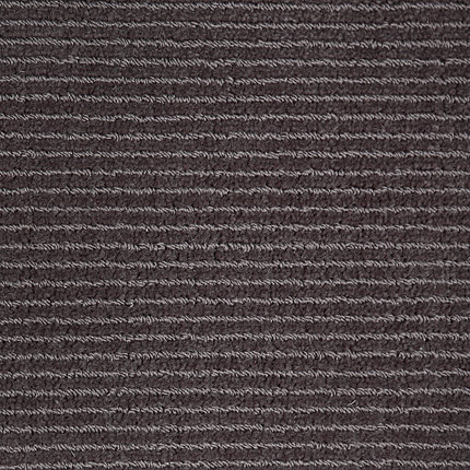 Cut Amp Loop Carpets Carpets Collection Tim Page