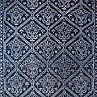 Antique Offset Silks Rugs Collection Tim Page