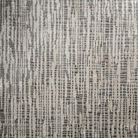Burngreave Geometric Carpets Collection Tim Page
