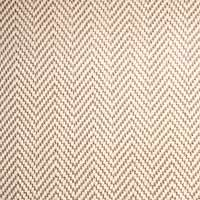 Connecticut Runners Carpets Collection Tim Page