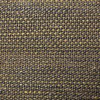 Elystan Patterns Carpets Collection Tim Page