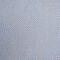 Pangborne Flatweaves Carpets Collection Tim Page