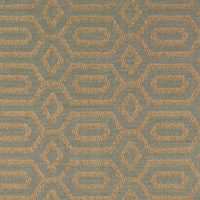 Spaniel Contract Carpets Collection Tim Page