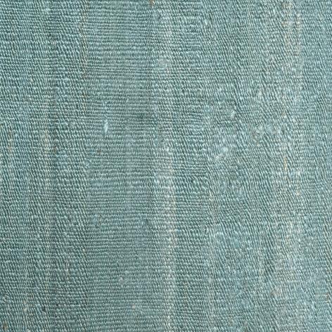 Carpets Collection Tim Page Carpets Carpet Suppliers